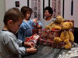 2006-03-01Nicoles birthday
