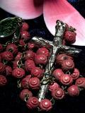 2006-03-16 Cross