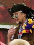 2006-06-15 Pirate in kindergarden