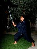 2006-06-21 Ninja