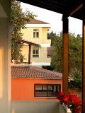 2006-07-13 Pendik house