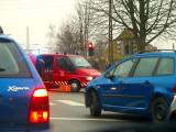 2008-02-14 Accident