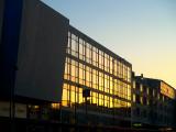 2008-02-15 Lyngby