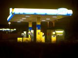 2008-02-26 Gas station