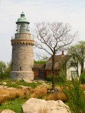 2008-05-13 Light house