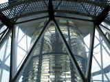 2008-05-20 Lighthouse