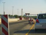 2008-05-22 Traffic accident