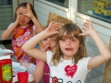 2008-05-23 Faces