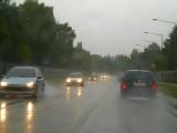 2008-05-26 Rainy weather