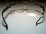 2008-05-29 Protection glases