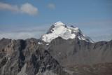 Grande Motte 3656m