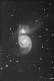 M51 deep field