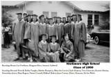 Workmore High School - 1950 Class