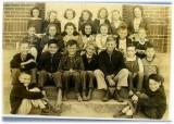 Ocmulgee School Group