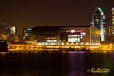 KFC Yum Center: The New Home of The Louisville Cardinals_1531