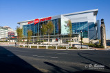 KFC Yum Center: The New Home of The Louisville Cardinals_MD6C1829