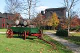 Maker's Mark Distillery_1779