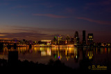 Louisville Waterfront_1988