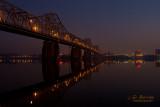 2nd Street Bridge_0928.jpg