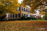 My Old Kentucky Home at Xmas_4544