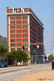 Old L & N Building_3815 copy.jpg
