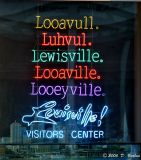 This is how to pronounce Louisville!_9000
