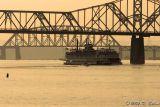 Belle of Louisville_8984 copy.jpg
