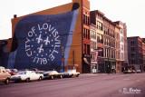 City of Louisville 1778