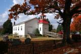 Pennsylvania Run Presbyterian Church _4599