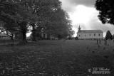 Pennsylvania Run Presbyterian Church _4616