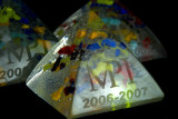Glass-MPI Paperweights.jpg