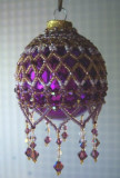 Beaded Ornament 2.jpg