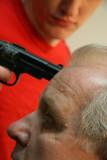 Gift of the Gun short film 2010