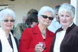 Katherine, Marie & Judy
