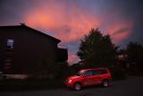 Red midnight  ***NEW***