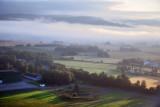 Morning fog ***NEW***