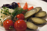 Ukrainian pickles ***NEW***