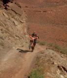 Moab Utah -Picture Gallery