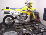 *DRZ400SM, DRZ400S -Picture Gallery