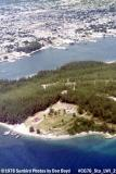 1976 - Coast Guard Station Lake Worth Inlet on Peanut Island