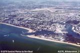 1976 - Hillsboro Inlet, FL aerial stock photo #LS76 Hillsboro Inlet 2