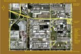 Now: Miami Municipal Airport / Amelia Earhart Field and All-American Airport / Masters Field / Marine Corps Air Station Miami