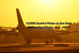 2008 - American Airlines A300-605R N70054 airline aviation stock photo #0771