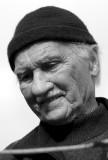 Costanzo, Fisherman.Passed away. we miss him.