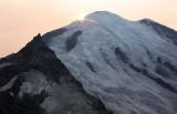 Little Tahoma & Emmons Glacier  (MRNP091708-_038.jpg)