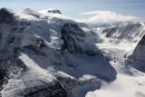 Lyell (L) & Alexandra Glacier  (Lyell-Alexandra-092808-_083.jpg)
