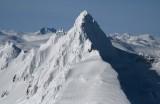 Pylon, E Ridge  (Meager011508-_126.jpg)