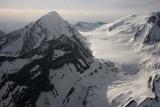 Pearson, W Face & Unnamed Glacier  (Kakwa051708-_856.jpg)