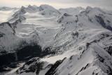 Pearson Group, Southern Peaks, View E  (Kakwa051708-_969.jpg)