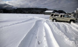 Snowstorm-121908-64.jpg